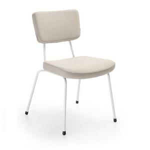 Bejot EPOCC krzesło tapicerowane