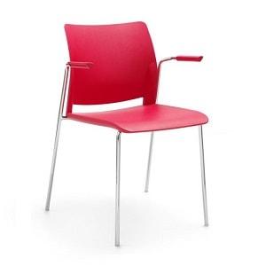 Bejot FENDO krzesło szkoleniowe