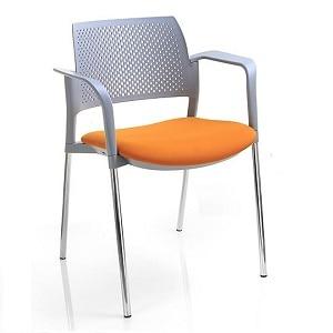 Bejot KYOS krzesło konferencyjne