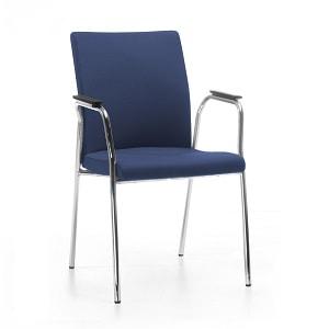 Bejot MATE krzesło konferencyjne