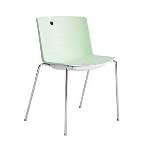 Bejot MORK krzesło konferencyjne