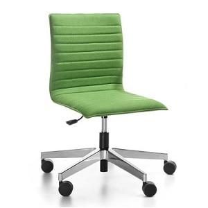 Bejot ORTE krzesło obrotowe