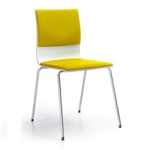 Bejot ORTE krzesło konferencyjne
