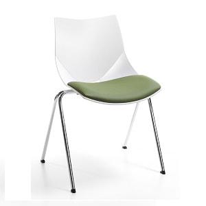 Bejot SHELL krzesło stacjonarne