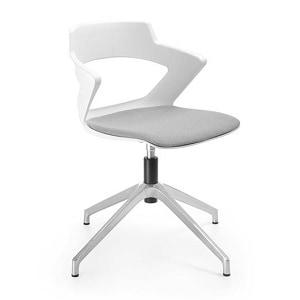 Bejot SKY_LINE krzesło konferencyjne