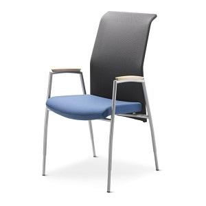 Bejot STRING fotel konferencyjny