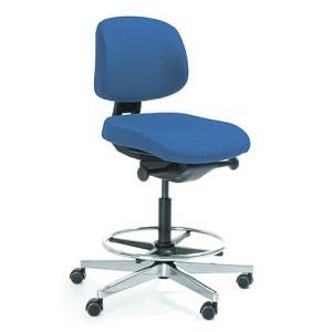 Bejot LIFT krzesło wysokie