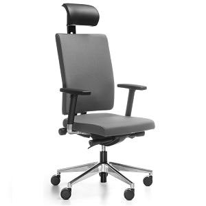 Bejot MATE krzesło pracownicze