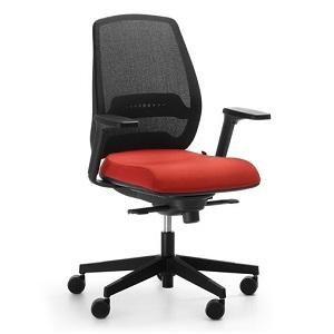 Bejot MOMO krzesło obrotowe