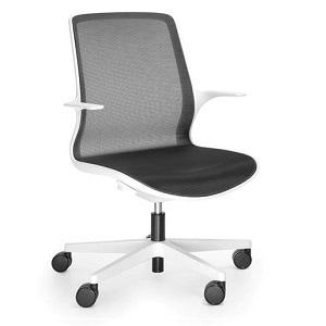 Bejot OVIDIO krzesło obrotowe