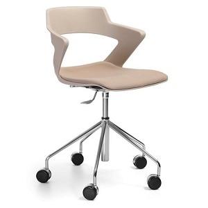 Bejot SKY_LINE krzesło obrotowe