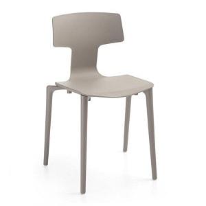Bejot SPLIT krzesło plastikowe