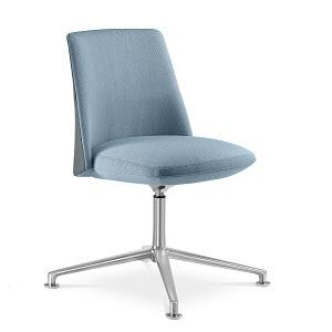 LD Seating MELODY DESIGN fotel konferencyjny