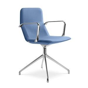 LD Seating FLEXI krzesło konferencyjne