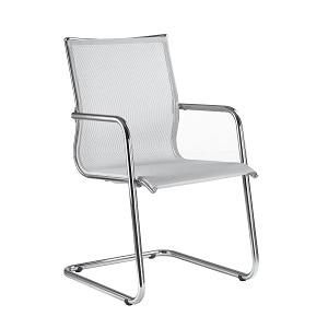 LD Seating PLUTO fotel konferencyjny