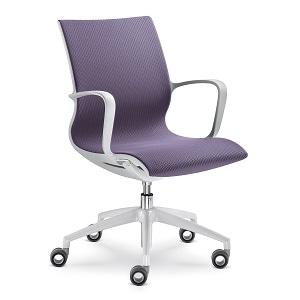 LD Seating EVERYDAY krzesło pracownicze