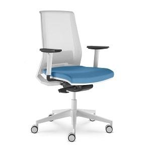 LD Seating LOOK krzesło pracownicze
