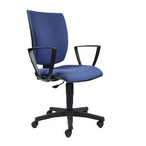 LD Seating LYRA krzesło pracownicze