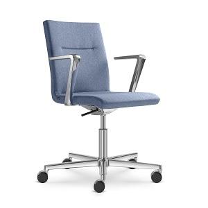 LD Seating SEANCE CARE krzesło obrotowe