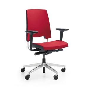 Profim ARCA krzesło biurowe