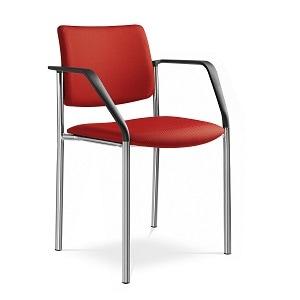 LD Seating CONFERENCE krzesło konferencyjne