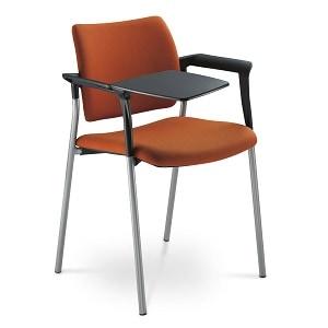 LD Seating DREAM krzesło konferencyjne