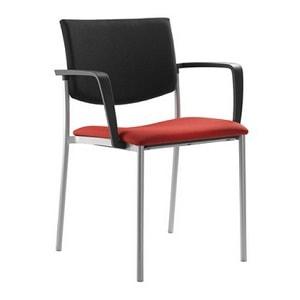 LD Seating SEANCE krzesło konferencyjne