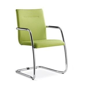 LD Seating STREAM krzesło konferencyjne