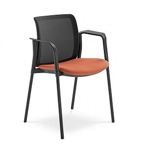 LD Seating SWING krzesło konferencyjne