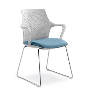 LD Seating TARA krzesło konferencyjne