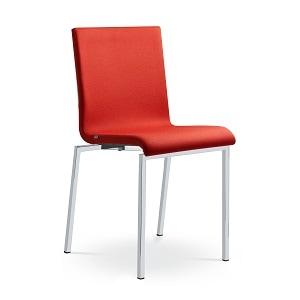 LD Seating TWIST krzesło konferencyjne