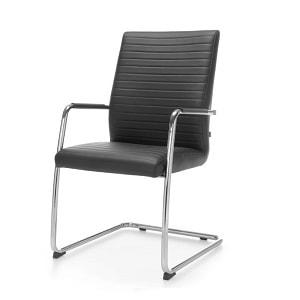 Profim ACOS fotel konferencyjny