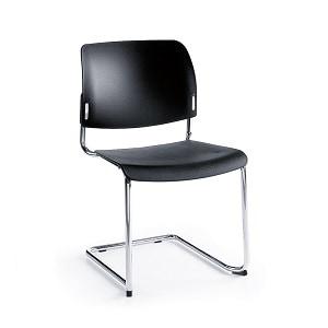 Profim BIT krzesło konferencyjne