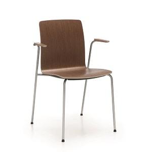 Profim COM krzesło konferencyjne