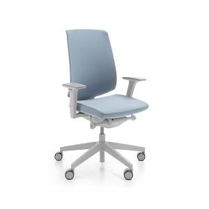 Profim LightUp krzesło pracownicze