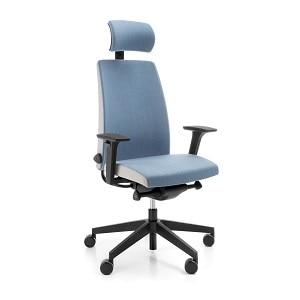 Profim MOTTO krzesło obrotowe