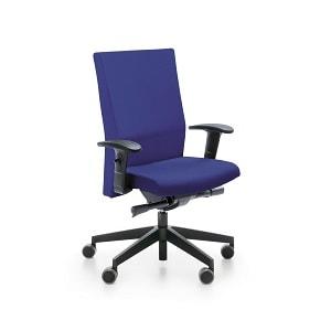 Profim PLAYA krzesło pracownicze