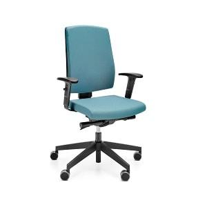 Profim RAYA krzesło obrotowe
