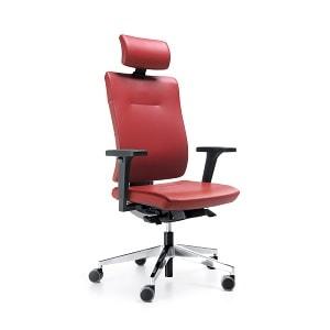 Profim XENON fotel obrotowy