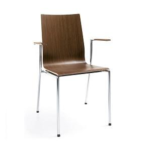 Profim SENSI krzesło konferencyjne