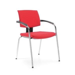 Profim XENON krzesło konferencyjne