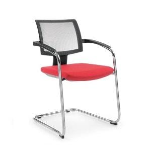 Profim XENON NET krzesło konferencyjne