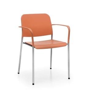 Profim ZOO krzesło konferencyjne