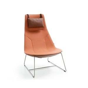 Profim CHIC LOUNGE fotel