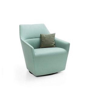 Profim CHIC fotel recepcyjny