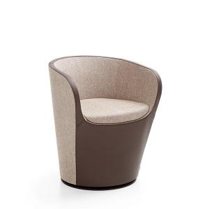 Profim NU SPIN fotel biurowy