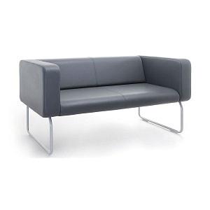 Bejot LEGVAN sofa recepcyjna