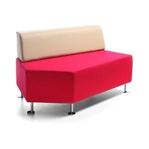 Bejot PENTA sofa recepcyjna