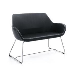 Profim FAN sofa biurowa