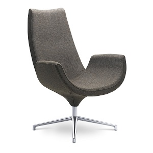 LD Seating RELAX fotel